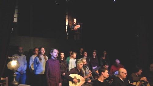 eikones-xristougennon-al-moraitidis-14