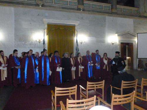Παλιά Βουλή 10