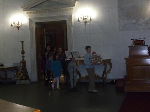Παλιά Βουλή 29